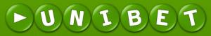 Unibet fogadási bónuszok az interneten